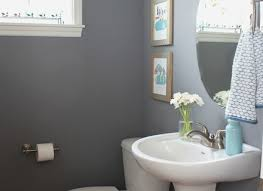 latest colors for bathrooms collinsvillepost365 org