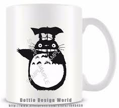 Interesting Mugs by Online Get Cheap Funny Coffee Mugs Aliexpress Com Alibaba Group