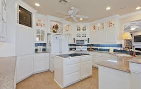 kitchen ceiling fans with lights kitchen kitchen ceiling fans amazing with lights the light