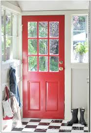 Top  Best Red Doors Ideas On Pinterest Red Door House Red - Red door furniture