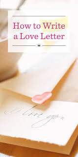 how to write a love letter hallmark ideas u0026 inspiration