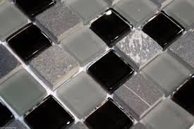 tiles backsplash home depot ceramic tile backsplash are kraftmaid