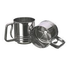 tamis cuisine professionnel tamis à farine automatique professionnelle en i achat vente