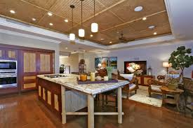 Foreclosure 2 Fabulous August 2012 by Maui Condos For Sale 979 Condos 12 Foreclosures 14 Short Sales