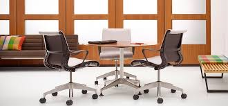 Second Hand Home Office Furniture by How To Get Successful Purchase Of Second Hand Furniture Midcityeast