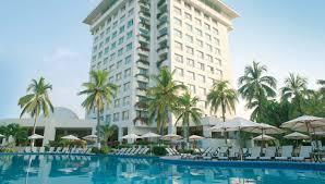 Map Of Ixtapa Mexico by Emporio Ixtapa Luxury Ixtapa Hotel Luxury Mexico Hotel