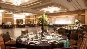 chicago wedding venues wedding venues chicago the westin chicago river