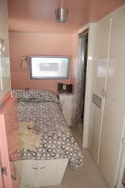 Aljo Trailers Floor Plans Vintage Holiday House Trailer Pictures And History From