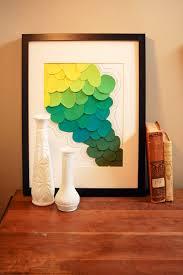 170 best diy paint color sample ideas images on pinterest