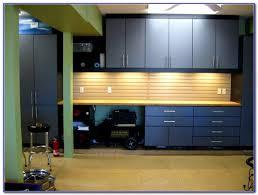 garage cabinets las vegas new age pro series garage cabinets cabinet home craftsman garage