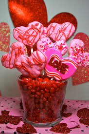 fruit arrangements los angeles valentines day candy cake pop cookie bouquets edible