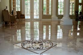 marble floors marble flooring