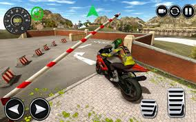 go the rat motocross gear dirt bike racing games extreme motor cycle stunts android apps