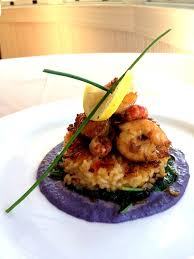 39 best dining specials jekyll island club images on pinterest
