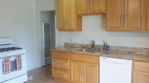 Kitchen Cabinets Santa Rosa Ca 816 Santa Barbara Dr For Rent Santa Rosa Ca Trulia