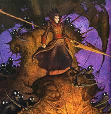nightmare galleon rise guardians wiki fandom powered