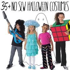 Cool Halloween Costumes Kids 97 Halloween Costumes Kids Images