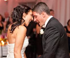 westchester wedding djs reviews for 156 djs