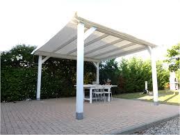 prezzi tettoie in legno per esterni arredamento casa nuovo gazebi per esterni prezzi avec con