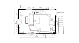 living room floor planner planning living room furniture layout drawn furniture furniture plan