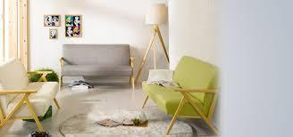 scandinavian chair ruri ash sofa scandinavian chair furniture furniture shop