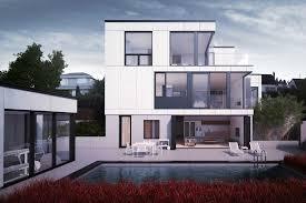 home design home hodgson design associates
