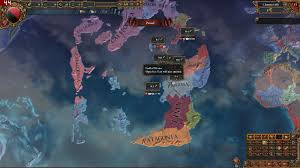 South America Map Games by Will We Ever See Improvements To The Random New World Generator