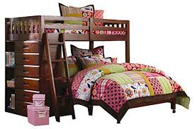 Top Bunk Beds Bunk Beds On Bottom Top Lovely Photos Of Furniture