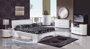 chambre ado noir et blanc chambre ado noir blanc gris chambre moderne noir et blanc