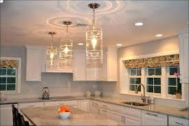 Lowes Kitchen Ceiling Lights Lowes Kitchen Lights Ceiling Restoreyourhealth Club