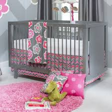 beds for baby girls baby baby beds for girls