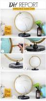 Do It Yourself Crafts by 74 Best Diy Projects Images On Pinterest Diy Om And Diy Clothing