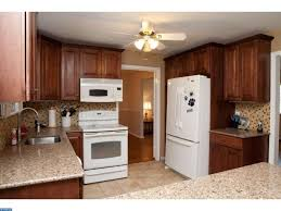 Brookwood Kitchen Cabinets 1035 brookwood dr phoenixville pa 19460 mls 6951599 redfin