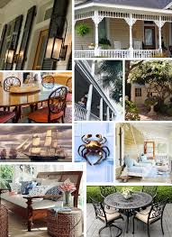 design your own home florida coastal interior design in the florida keys