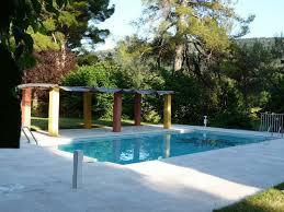 chambre d hote provence avec piscine vacances a de aubagne gîtes chambres d hôte location