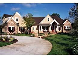 Craftsman Home Plans by 100 Luxury Craftsman House Plans Luxury Homes Luxury House
