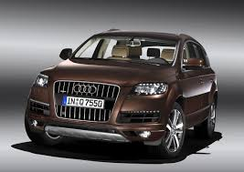 audi suv q7 interior audi suv q7 interior 2006 price audi q7 wallpapers download nano