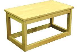 Yellow Side Table Ikea Yellow Coffee Table Coffee Table Yellow Wire Side Table Uk