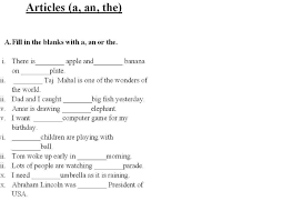 worksheet learning worksheets english can be fun adjectives esl