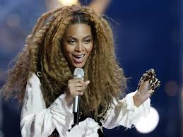 large hair crimped hair is a comeback see the look then and now