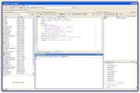 guide matlab what does your matlab desktop look like again matlab community