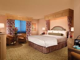 best price on golden nugget hotel and casino in las vegas nv