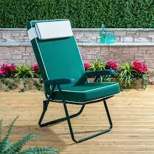 Metal Garden Chair Outsunny 3 Seater Pinewood Garden Swing Chair 2 Colours Colour