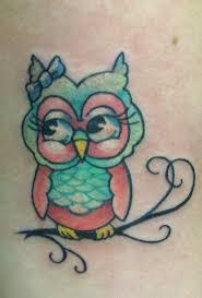 violin tattoo designs owl tattoo designs google search tattoo pinterest google