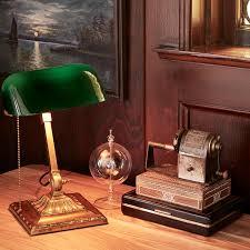 Furniture Lighting Amp Home Decor Free Shipping Amp Great Antiques U0026 Vintage Rejuvenation