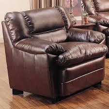 Overstuffed Leather Sofa Overstuffed Leather Sofa 11 With Overstuffed Leather Sofa Bible