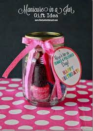s birthday gift ideas 25 birthday gifts ideas for friends projects