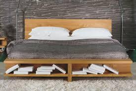 K He Massivholz Libro Luna Tische Und Betten Aus Massivholz