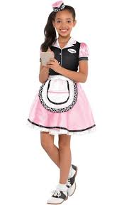 girl costumes top costumes for top costumes for kids party