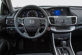 honda accord hybrid 2013 test drive the 2014 honda accord hybrid is a 50 mpg